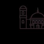 Osmanlı Mimarisi Sinan'ın Dünyası
