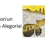 Platonun Mağara Alegorisi