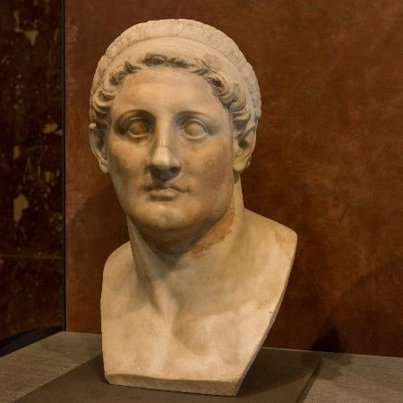 Ptolemaios Sotres