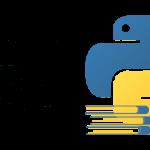 Python Kütüphaneleri Nelerdir 29 Python Kütüphanesi