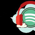 Gelişiminiz için Önerdiğim Spotify Çalma Listeleri