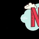 Hepinizin Sevebileceği Netflix Yeni Dizileri