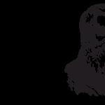 İsmi Duyulmamış Evrimsel Biyolog Alfred Russel Wallace