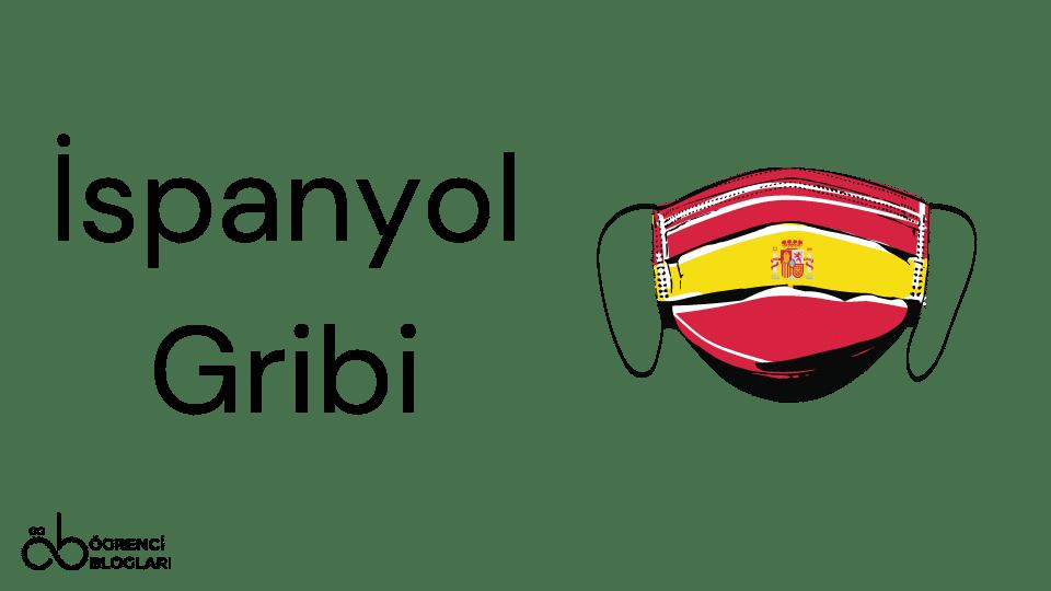 İspanyol Gribi