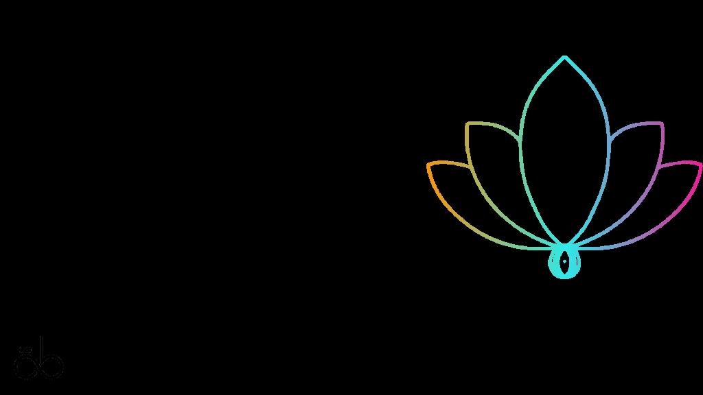 Meditasyon nedir