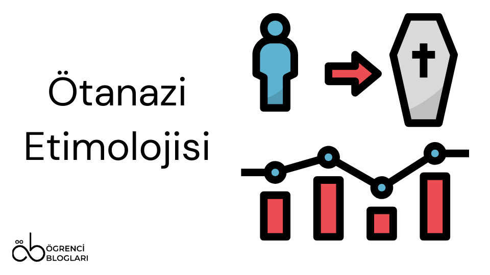 Ötanazi Etimolojisi