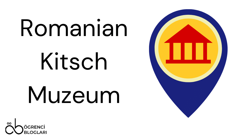 Romanian Kitsch Muzeum