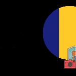 Romanya'da Gezilebilecek Yerler