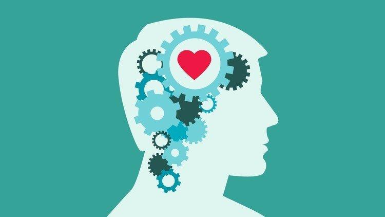 Duygusal Zekayı Geliştirmek İçin Neler Yapabiliriz?
