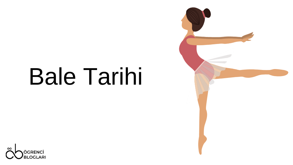 Bale Tarihi