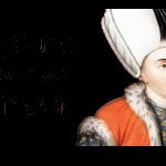 Genç Osman Hayatı ve Hazin Sonu