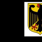 Weimar Cumhuriyeti