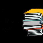 10 Jeff Bezos Kitap Önerileri