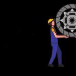 Makine Mühendisliği Nedir