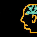 Nöropsikoloji Nedir