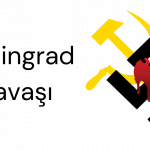 Stalingrad Savaşı