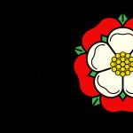 Tudor Hanedanı